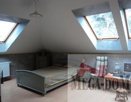 Morizon WP ogłoszenia | Mieszkanie na sprzedaż, Józefów Błękitna, 55 m² | 4055