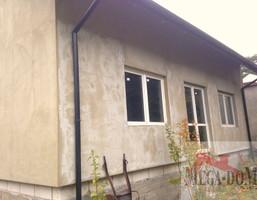 Morizon WP ogłoszenia | Dom na sprzedaż, Józefów, 130 m² | 4253