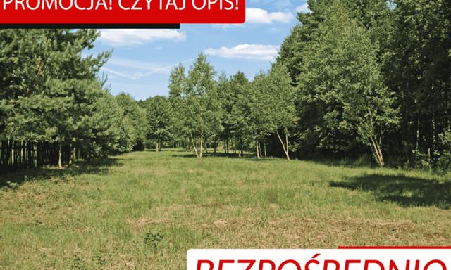 Działka na sprzedaż <span>Grodziski (pow.), Jaktorów (gm.), Jaktorów, Alpejska</span>