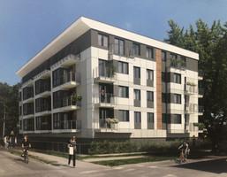 Morizon WP ogłoszenia | Mieszkanie na sprzedaż, Łódź Julianów-Marysin-Rogi, 36 m² | 3159