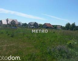Morizon WP ogłoszenia   Działka na sprzedaż, Wilcze, 948 m²   0145