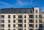 Morizon WP ogłoszenia | Mieszkanie na sprzedaż, Bydgoszcz Śródmieście, 65 m² | 6227
