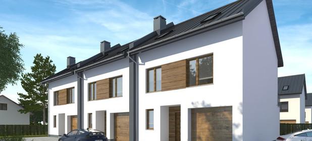 Dom na sprzedaż 121 m² Wołomiński (pow.) Ząbki Szpitalna - zdjęcie 2