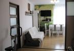 Morizon WP ogłoszenia | Mieszkanie na sprzedaż, Ząbki Szwoleżerów, 59 m² | 8917