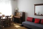 Morizon WP ogłoszenia | Mieszkanie na sprzedaż, Warszawa Praga-Północ, 58 m² | 8604