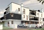 Morizon WP ogłoszenia | Mieszkanie na sprzedaż, Ząbki Szkolna, 87 m² | 0377