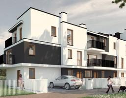 Morizon WP ogłoszenia | Mieszkanie na sprzedaż, Ząbki Szkolna, 55 m² | 0377