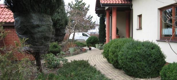 Dom na sprzedaż 500 m² Wołomiński (pow.) Zielonka Marecka - zdjęcie 3
