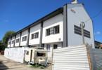 Morizon WP ogłoszenia | Dom na sprzedaż, Marki Lisa Kuli, 129 m² | 7605
