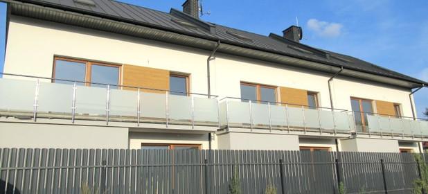 Dom na sprzedaż 121 m² Wołomiński (pow.) Ząbki Szpitalna - zdjęcie 3