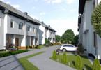 Morizon WP ogłoszenia | Dom na sprzedaż, Ząbki ks. zycha, 161 m² | 6412