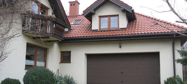 Dom na sprzedaż 500 m² Wołomiński (pow.) Zielonka Marecka - zdjęcie 2
