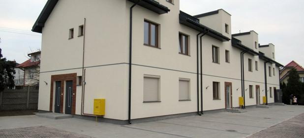 Mieszkanie na sprzedaż 62 m² Wołomiński (pow.) Kobyłka Szeroka - zdjęcie 2