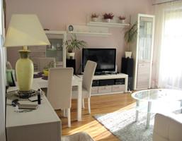 Morizon WP ogłoszenia | Mieszkanie na sprzedaż, Ząbki Powstańców, 62 m² | 4455