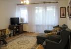 Morizon WP ogłoszenia | Mieszkanie na sprzedaż, Ząbki Orla, 66 m² | 5623