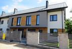 Morizon WP ogłoszenia | Dom na sprzedaż, Marki Graniczna, 160 m² | 0882