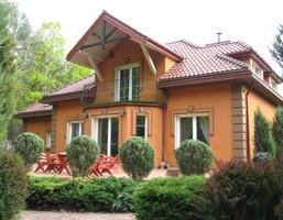 Morizon WP ogłoszenia | Dom na sprzedaż, Słupno Bieszczadzka, 280 m² | 9106