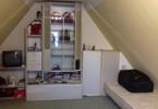 Morizon WP ogłoszenia   Mieszkanie na sprzedaż, Stargard, 46 m²   2108