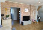 Morizon WP ogłoszenia | Mieszkanie na sprzedaż, Stargard Szczecińska, 60 m² | 7802