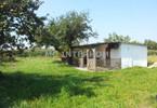 Morizon WP ogłoszenia   Działka na sprzedaż, Komorów, 30200 m²   0822