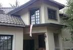 Morizon WP ogłoszenia | Dom na sprzedaż, Zalesie Dolne, 310 m² | 3070