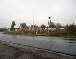 Morizon WP ogłoszenia | Działka na sprzedaż, Zgierz, 10000 m² | 3301
