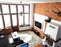 Morizon WP ogłoszenia | Mieszkanie na sprzedaż, Łódź Grzegorza Piramowicza, 102 m² | 2621