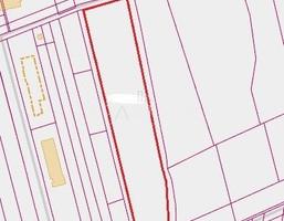Morizon WP ogłoszenia | Działka na sprzedaż, Łódź Karolew-Retkinia Wschód, 20274 m² | 3931