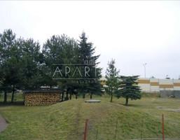 Morizon WP ogłoszenia | Działka na sprzedaż, Łódź Widzew, 17592 m² | 3248