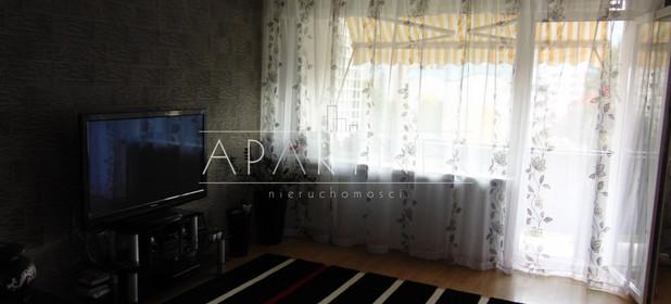 Mieszkanie na sprzedaż 57 m² Łódź Łódź-Widzew Widzew Beli Bartoka - zdjęcie 3