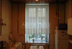 Morizon WP ogłoszenia   Mieszkanie na sprzedaż, Łódź Śródmieście, 72 m²   4063