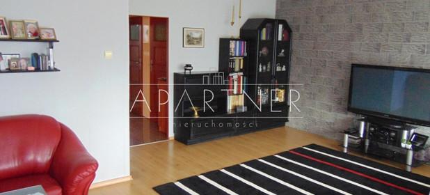 Mieszkanie na sprzedaż 57 m² Łódź Łódź-Widzew Widzew Beli Bartoka - zdjęcie 2