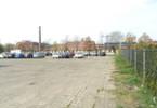 Morizon WP ogłoszenia | Działka na sprzedaż, Łódź Widzew, 3122 m² | 2969
