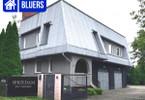 Morizon WP ogłoszenia | Dom na sprzedaż, Warszawa Ursus, 249 m² | 9698