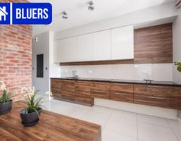 Morizon WP ogłoszenia | Mieszkanie na sprzedaż, Warszawa Śródmieście, 88 m² | 3274