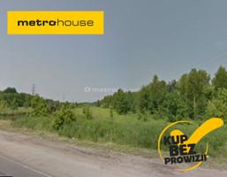 Morizon WP ogłoszenia | Działka na sprzedaż, Konstancin-Jeziorna, 14306 m² | 9348