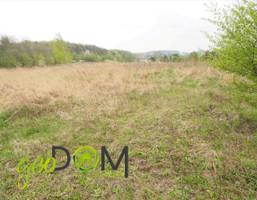 Morizon WP ogłoszenia | Działka na sprzedaż, Janów, 1046 m² | 5593