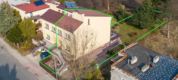 Dom na sprzedaż 210 m² Rzeszów Kmity - zdjęcie 2
