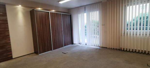 Lokal biurowy na sprzedaż 188 m² Rzeszów - zdjęcie 3