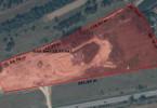 Morizon WP ogłoszenia | Działka na sprzedaż, Jasionka, 10000 m² | 6122