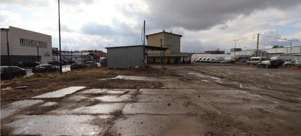 Działka do wynajęcia 4500 m² Rzeszów - zdjęcie 3