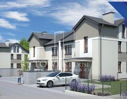 Morizon WP ogłoszenia | Dom na sprzedaż, Warszawa Ursynów, 133 m² | 7770