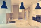 Morizon WP ogłoszenia | Dom na sprzedaż, Warszawa Sadyba, 280 m² | 0711