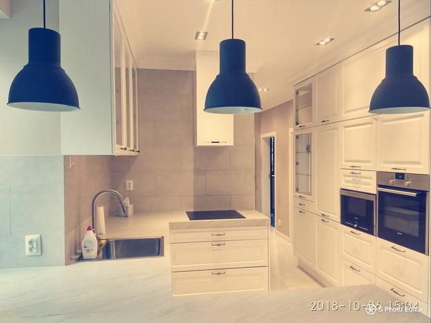 Morizon WP ogłoszenia   Dom na sprzedaż, Warszawa Sadyba, 280 m²   0711