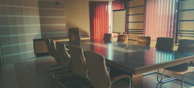 Biurowiec na sprzedaż 1200 m² Warszawa Targówek Zacisze Łodygowa - zdjęcie 2
