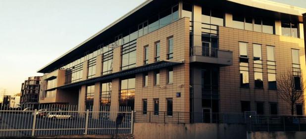 Biurowiec na sprzedaż 1200 m² Warszawa Targówek Zacisze Łodygowa - zdjęcie 1