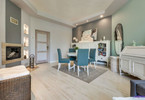 Morizon WP ogłoszenia | Mieszkanie na sprzedaż, Bytom Śródmieście, 93 m² | 8943