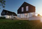 Morizon WP ogłoszenia | Dom na sprzedaż, Tworóg, 192 m² | 6844
