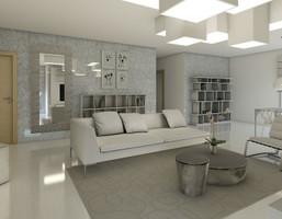 Morizon WP ogłoszenia   Mieszkanie na sprzedaż, Gdańsk Wrzeszcz, 113 m²   5656