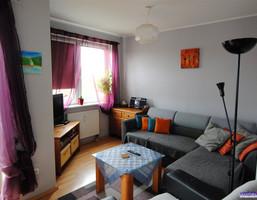 Morizon WP ogłoszenia | Mieszkanie na sprzedaż, Gdańsk Chełm, 62 m² | 2153